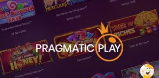Pragmatic Play - Slot Games