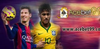 Acebet - Reliable betting site